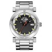 Relógio Bulova Masculino - WH30439C