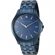Relógio Armani Exchange Masculino - AX2184/4AN