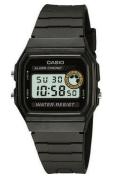 Relógio Casio Masculino - F94WA8DG