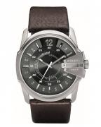 Relógio Masculino Diesel - DZ1206/OCN