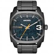 Relógio Diesel Masculino - DZ1693/1CN