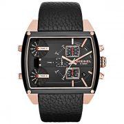 Relógio Diesel Masculino - DZ7351/2PN