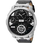 Relógio Diesel Masculino - DZ7379/4PN