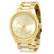 Relógio Fashion Trend Technos Feminino - 2035LQV 4X - Dumont Online ... 7ebde5341a