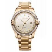 Relógio Feminino Technos - 2315HR/4X