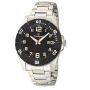 Relógio Masculino Champion - CA31300T