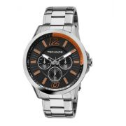Relógio Masculino Technos - 6P29AFY/1P