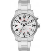 Relógio Orient Masculino Automatic - 469SS060 S2SX