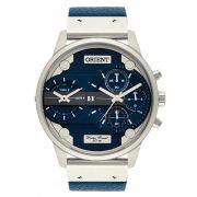 Relógio Orient Masculino - MBSCT002 D1DX