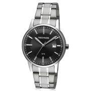 Relógio Technos Masculino - 2115RO/1P