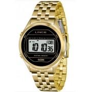 Relógio Lince Feminino - SDPH021L BXKX