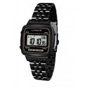 Relógio Lince Feminino - SDPH068L
