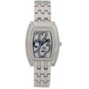 Relógio Dumont Feminino - SN27007B