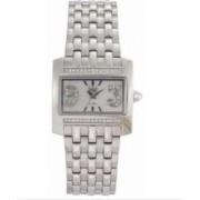 Relógio Dumont Feminino - SN27016B