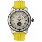 Relógio Dumont RSVP Masculino - SN40000B