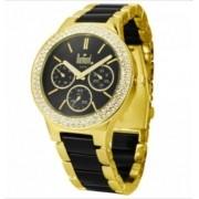 Relógio Dumont Feminino - SP68202P
