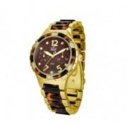 Relógio Dumont Feminino - SP68382R