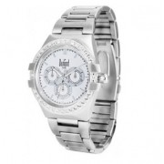 Relógio Dumont Feminino - SZ25016B