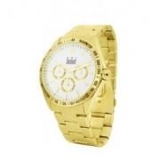 Relógio Dumont Feminino - SZ85158B