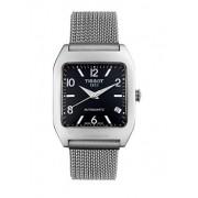 Relógio Tissot T-Win Masculino - T08159352