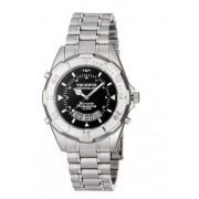 Relógio Technos Skydiver Masculino - T20557/1P