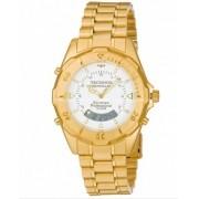 Relógio Technos Masculino - T20557/49B
