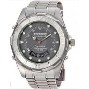 Relógio Masculino Technos Skydiver - T20557/6C