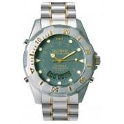 Relógio Technos Masculino - T20557/8C