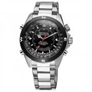 Relógio Masculino Skydriver Technos - T20560/1P