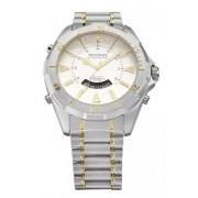 Relógio Masculino Technos - T205FQ/5B