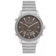 Relógio Feminino Technos - T205FR/1C