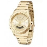 Relógio Feminino Technos - T205FS/4X