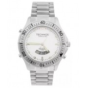 Relógio Masculino Technos - T205IW/1P