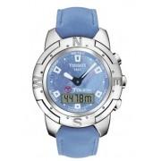 Relógio Tissot T-Touch - T33763881