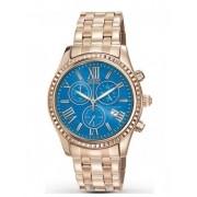 Relógio Citizen Dourado - TZ20171A