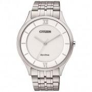 Relógio Citizen Masculino - TZ20304Q