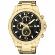 Relógio Citizen Masculino - TZ30651U