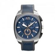Relógio Armani Exchange Masculino - UAX1173N