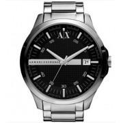 Relógio Armani Exchange Masculino - UAX2103/Z