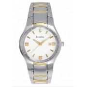Relógio Bulova Masculino - WB21132B