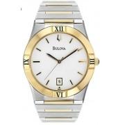 Relógio Bulova Masculino - WB21267B