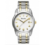 Relógio Bulova Masculino - WB21294B