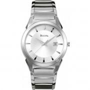 Relógio Bulova Masculino - WB21329Q