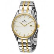 Relógio Bulova Masculino - WB21445S