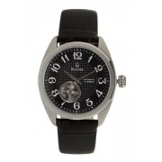 Relógio Bulova Masculino - WB21847T