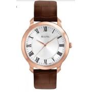 Relógio Bulova Masculino - WB21918S