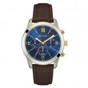 Relógio Bulova Masculino - WB22382A