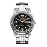 Relógio Bulova Masculino - WH30064T