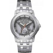 Relógio Bulova Masculino - WH30242Q