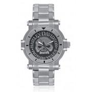 Relógio Bulova Masculino - WH30331Q
